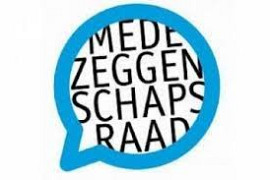 MR Agenda 26 november 2020 staat online!